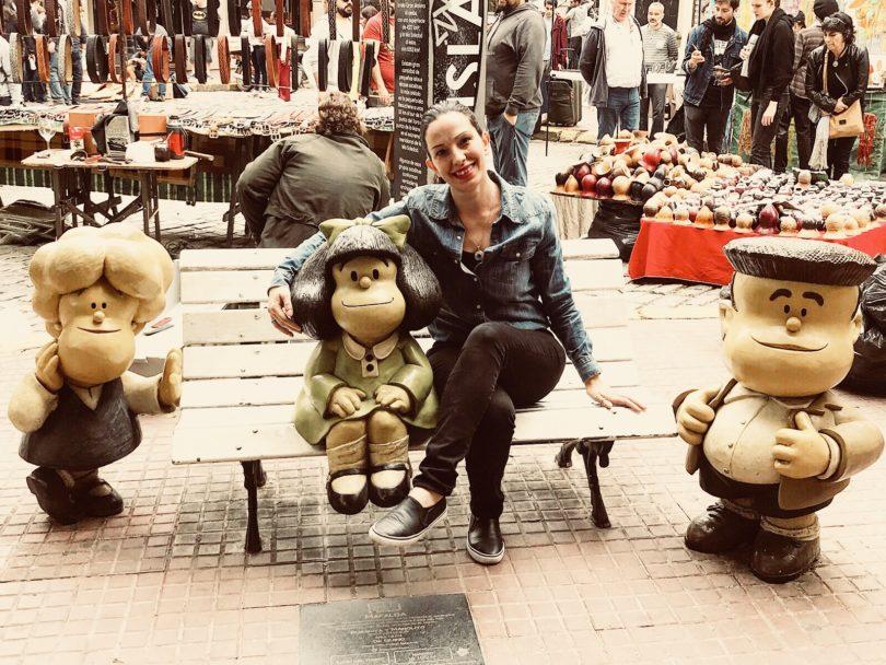 Cose da fare a Buenos Aires