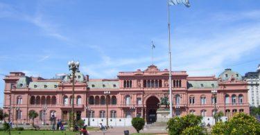 pro e contro di Buenos Aires