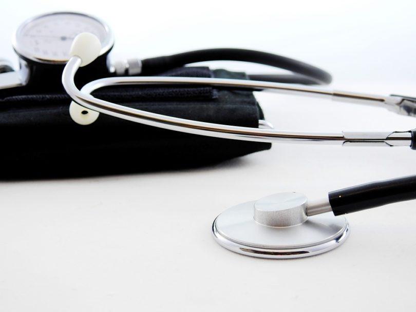 sistema sanitario pubblico in Australia