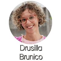 Drusilla,Arabia Saudita