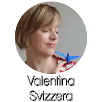 Valentina,Svizzera
