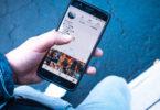 Expat da seguire su instagram - Amiche di fuso