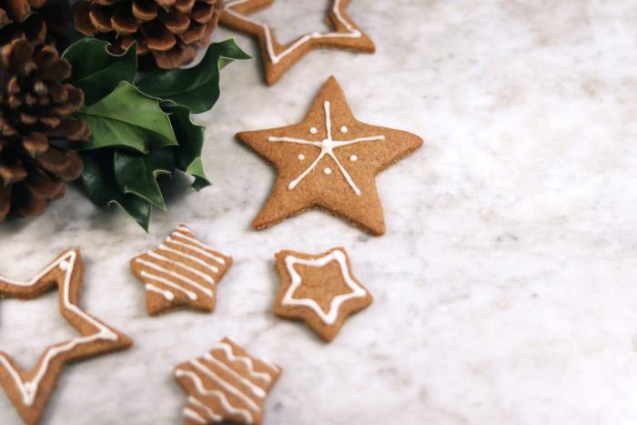 Dolcetti di Natale tipici dell'Alto Adige - Amiche di Fuso - Il magazine per gli italiani all'estero