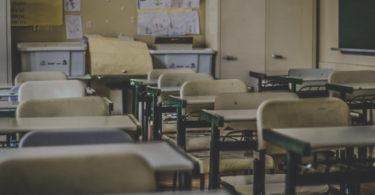 scuola pubblica italiana