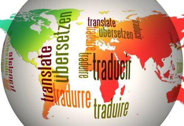 incomprensioni linguistiche