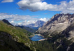 una lunga estate italiana