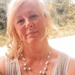 Wanda Svezia