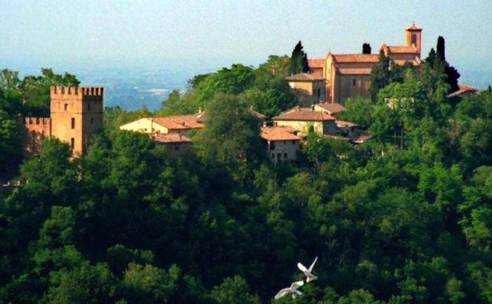 3 borghi da vedere in Emilia Romagna