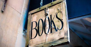 Consigli di lettura: i miei preferiti del 2020