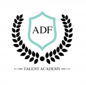 ADF TAlent Academy - Corsi online gratuiti