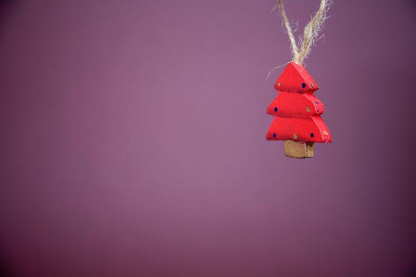 regali di Natale più brutti