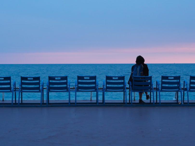 Il bello e il brutto di vivere in Costa Azzurra